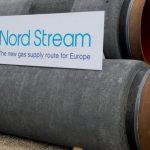 """В Финляндии проложено более 300 километров газопровода """"Северный поток-2"""""""