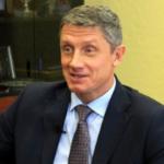 Мэр Клинцов возместит поездку детей чиновников в Турции из собственных средств