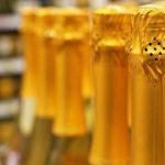 «Роскачество» проверило российские игристые вина