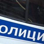 На Алтае пьяный депутат избил двух женщин и подростка