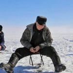 Путин подписал закон о любительской рыбалке