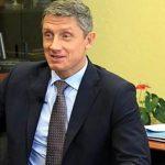 Мэр Клинцов оплатил расходы на поездку детей чиновников в Турцию из собственных средств