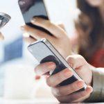 В России в 2019 году подорожает мобильный интернет