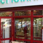 В московской клинике, предлагавшей «женское обрезание», обнаружены нарушения