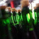«Советское шампанское» оказалось фальсификатом