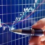 ЦБ: Из-за повышения НДС инфляция может достичь 5,5%