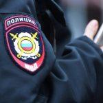 В Москве убит топ-менеджер нефтяной компании