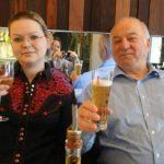 Посольство России назвало вбросом новую информацию о Скрипалях