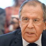 Лавров: Россия продолжит работу по спасению ДРСМД