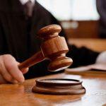 В Нижегородской области следствие обвиняет мать в убийстве двоих детей