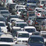 Российские автовладельцы будут получать госномера по прописке