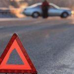 Госдума одобрила усиление наказания за бегство с места ДТП