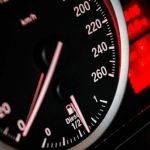 Роскачество проверило качество бензина на АЗС Ставропольского края