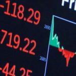 Внешний фон перед стартом торгов в России способствует продолжению распродаж