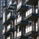 Яндекс.Недвижимость определила самое популярное жилье в Москве и Петербурге