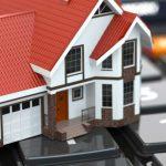 Ипотека выступит локомотивом роста банковского сектора