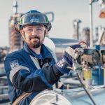 Омский НПЗ увеличит производство высокооктанового бензина