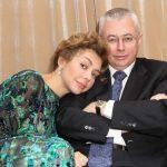 Журналистка Божена Рынска считает, что в смерти Игоря Малашенко виновна его бывшая жена