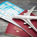 Цены на авиабилеты выросли на треть