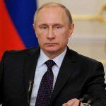 Путин поручил правительству и ЦБ снизить ипотеку до 8%