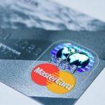 Более 280 млн рублей сэкономили пассажиры за год при оплате проезда бесконтактными банковскими картами
