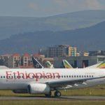 При крушении самолета в Эфиопии погибли сотрудники Сбербанка