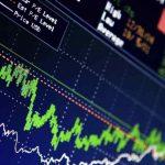 Российский рынок упал, несмотря на позитивный внешний фон