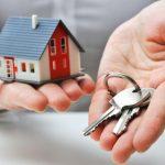 Россияне предпочитают жилье, в котором можно сразу жить