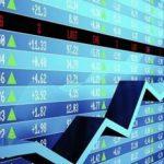 У отечественного рынка вновь нет поводов для выхода из консолидации