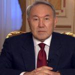 Назарбаев уходит в отставку