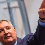 Прокуратура возбудила дело о клевете по заявлению Рогозина