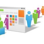 Как усилить продажи интернет-магазина используя социальные сети