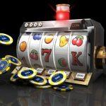 Невероятные игровые автоматы в онлайн казино