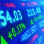 Признаки снижения рисков санкций вдохновляют отечественный рынок