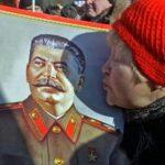 Лев Лурье высказался об уровене одобрения Сталина