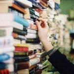 Писатель Тимур Максютов о литпремии «Нацбест-2019»: «Короткий список можно назвать революционным событием»