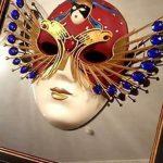 Историк культуры о «Золотой маске-2019»: «Важно, что премия поддерживает эксперименты в театре»