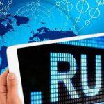 Изоляция Рунета: форма цензуры или забота о безопасности?