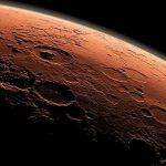 Почему Марс трясется?