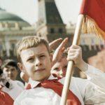 48% россиян считают, что в СССР было лучше, чем сейчас