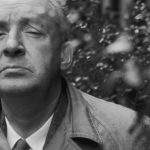 Писатель и американист Андрей Аствацатуров стал директором Музея Набокова