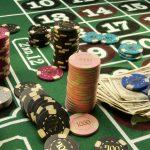 Автоматы на реальные деньги с казино Вулкан