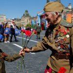 Историк о Дне Победы: «Самой большой проблемой для нас остается цена победы»