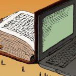 Авторы не должны кормить интернет-пиратов