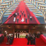 В основной программе Каннского кинофестиваля нет российских фильмов