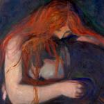 Крик души Эдварда Мунка в Третьяковской галерее до 14 июля