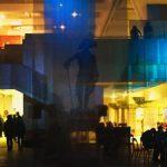 «Ночь музеев-2019» соберет рекордное количество посетителей