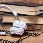 «ВКонтакте» запускает сервис по продаже аудиокниг