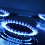 Германия встала на защиту российского газа