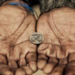 Счетная палата не верит в снижение бедности